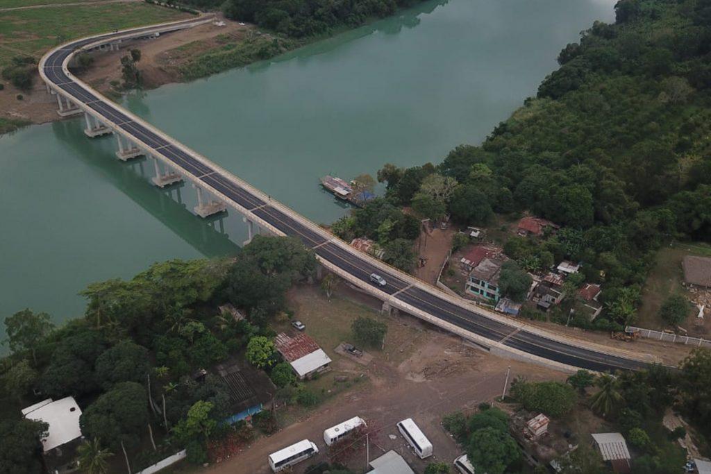 Puente Ojite