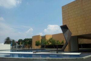 Centro Asturiano de México Coyoacán