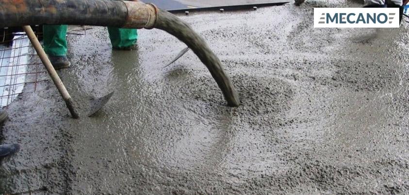 Lee más sobre el artículo ¿A que llaman concreto hidráulico?